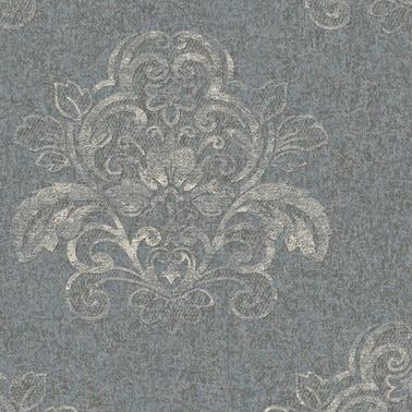 Duka Duvar Kağıdı Legend Rochelle DK.81143-5 (16,2 m2) Renkli